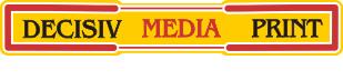 Decisiv Media Print